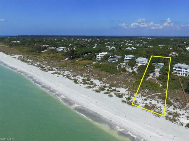 3615 W Gulf Dr, Sanibel, FL 33957 (#217021945) :: Homes and Land Brokers, Inc