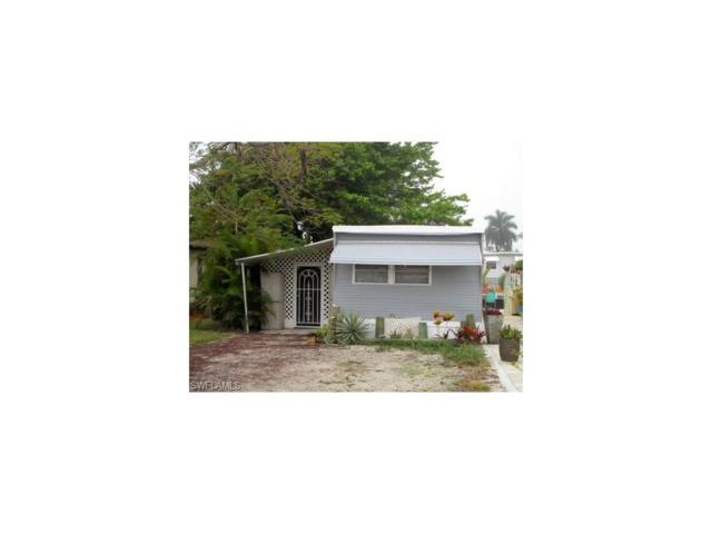 63 Nancy Ln, Fort Myers Beach, FL 33931 (MLS #217022269) :: The New Home Spot, Inc.