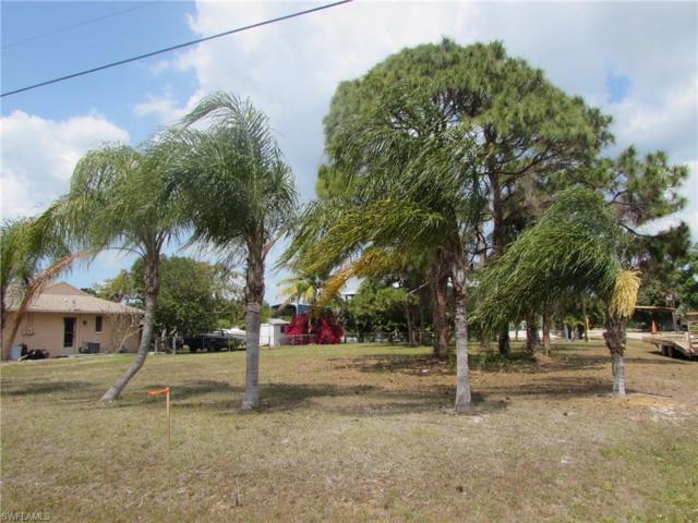 5712 Genesee Pky, Bokeelia, FL 33922 (MLS #217022277) :: The New Home Spot, Inc.