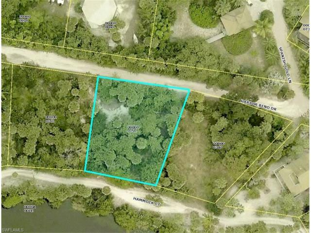 4521 Harbor Bend Dr, Captiva, FL 33924 (#217022291) :: Homes and Land Brokers, Inc