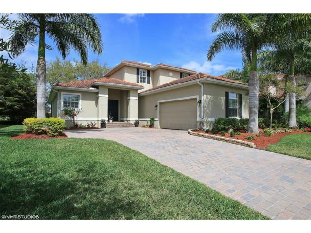 8254 Sumner Ave, Fort Myers, FL 33908 (MLS #217022478) :: The New Home Spot, Inc.