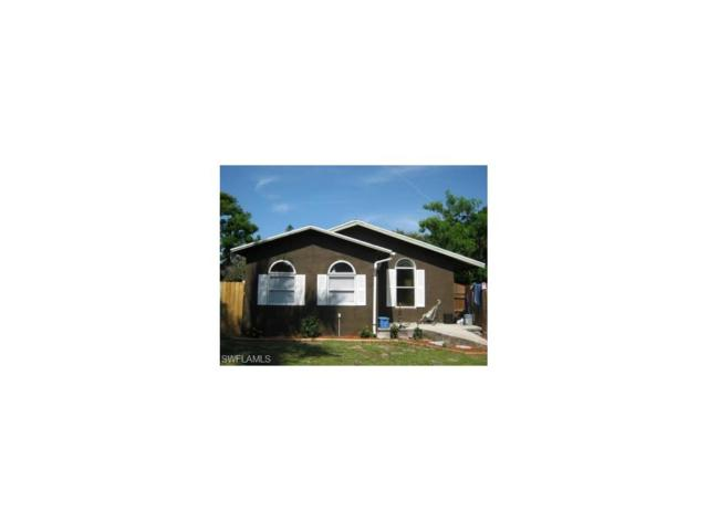 304 Kingston Dr, Fort Myers, FL 33905 (#217022531) :: Homes and Land Brokers, Inc