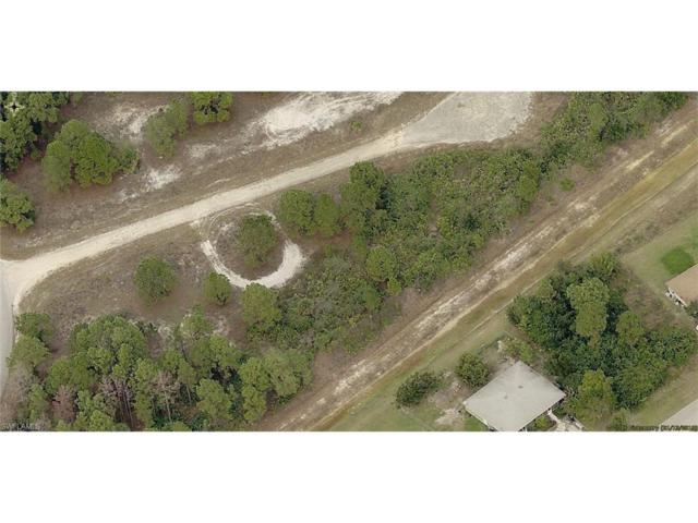 4989 Fairway Ct, Lehigh Acres, FL 33973 (#217022550) :: Homes and Land Brokers, Inc
