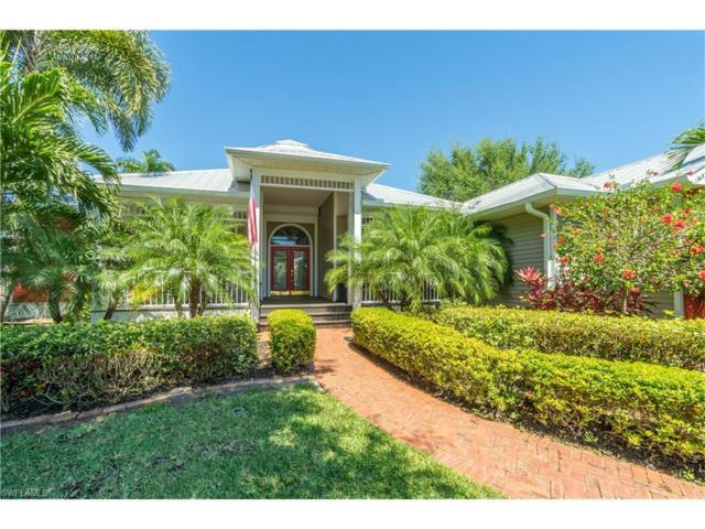 12330 Mcgregor Palms Dr, Fort Myers, FL 33908 (#217022754) :: Homes and Land Brokers, Inc