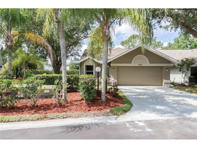 13537 Admiral Ct, Fort Myers, FL 33912 (MLS #217022792) :: The New Home Spot, Inc.