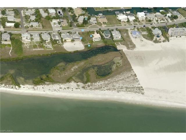 8180 Estero Blvd, Fort Myers Beach, FL 33931 (MLS #217022955) :: The New Home Spot, Inc.