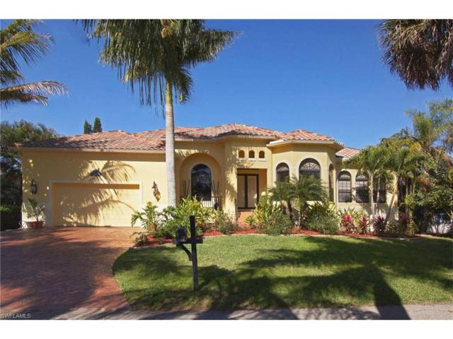 27110 Del Ln, Bonita Springs, FL 34135 (MLS #217023065) :: The New Home Spot, Inc.