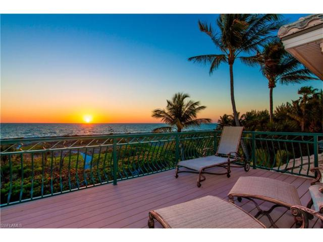 16596 Captiva Dr, Captiva, FL 33924 (#217023112) :: Homes and Land Brokers, Inc