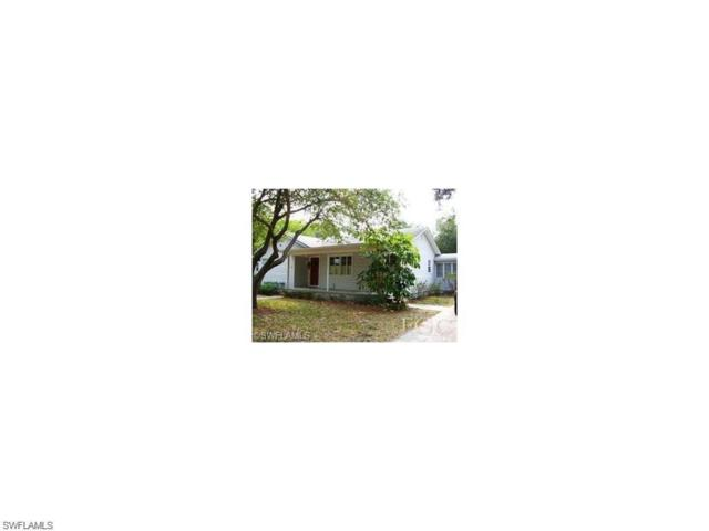 1640 Marlyn Rd, Fort Myers, FL 33901 (MLS #217023201) :: The New Home Spot, Inc.