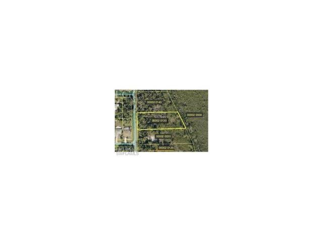 5576 Sabal Ave, St. James City, FL 33956 (#217023254) :: Homes and Land Brokers, Inc