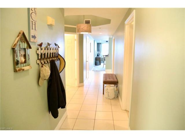 2797 1st St #603, Fort Myers, FL 33916 (MLS #217023273) :: The New Home Spot, Inc.