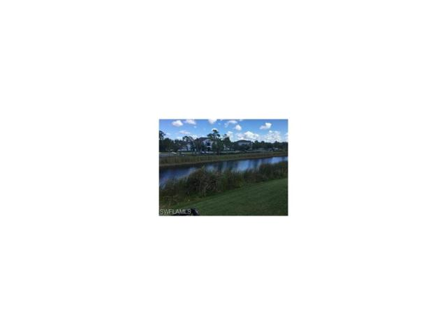 2845 Winkler Ave #301, Fort Myers, FL 33916 (#217023403) :: Homes and Land Brokers, Inc