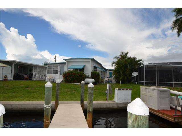 3793 Cherry Ln, St. James City, FL 33956 (#217023511) :: Homes and Land Brokers, Inc
