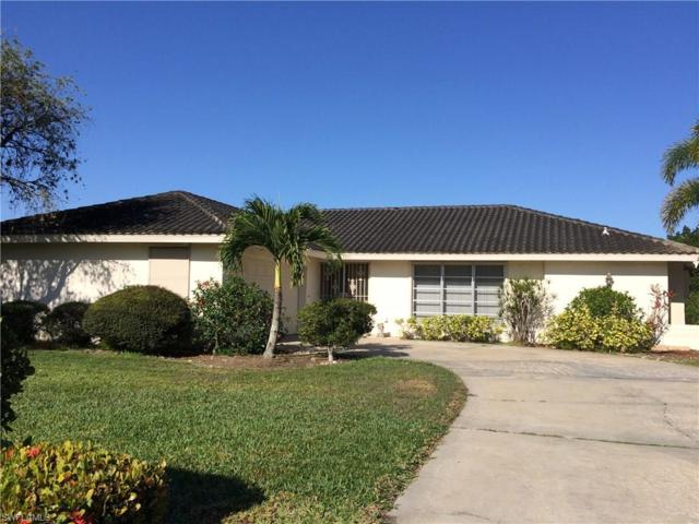4291 Orange Grove Blvd, North Fort Myers, FL 33903 (MLS #217023521) :: The New Home Spot, Inc.