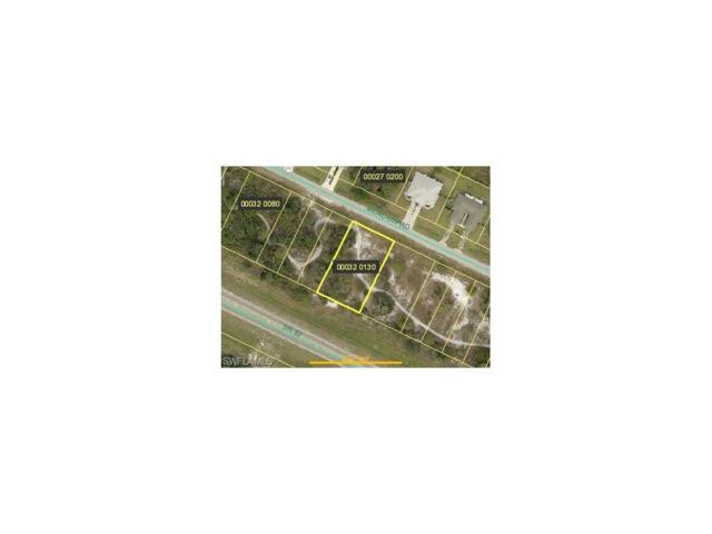 938 Meadow Rd, Lehigh Acres, FL 33973 (MLS #217023580) :: The New Home Spot, Inc.