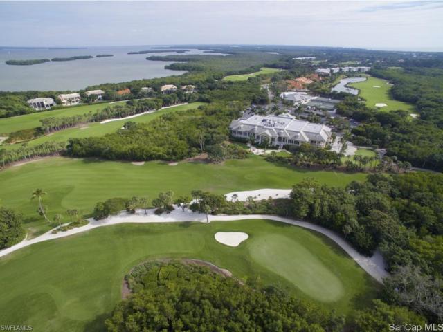 2987 Wulfert Rd, Sanibel, FL 33957 (MLS #217023607) :: The New Home Spot, Inc.