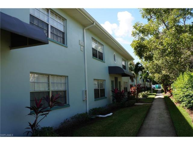 3322 N Key Dr #4, North Fort Myers, FL 33903 (MLS #217023856) :: The New Home Spot, Inc.