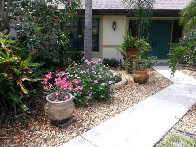 4591 Del Rio Ln, Bonita Springs, FL 34134 (MLS #217023950) :: The New Home Spot, Inc.