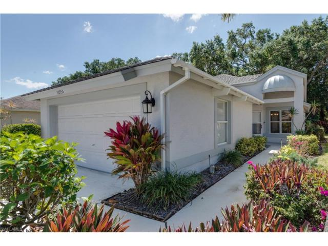 20955 Country Barn Dr, Estero, FL 33928 (MLS #217024043) :: The New Home Spot, Inc.