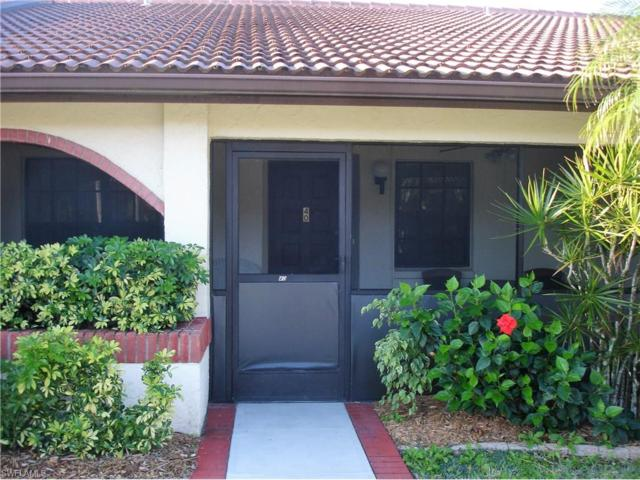 16820 Ginger Ln #3040, Fort Myers, FL 33908 (MLS #217024065) :: The New Home Spot, Inc.