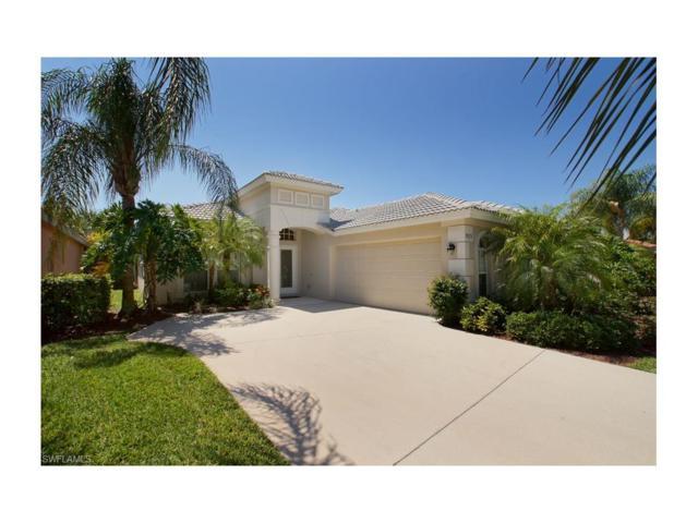 9875 Colonial Walk N, Estero, FL 33928 (MLS #217024158) :: The New Home Spot, Inc.