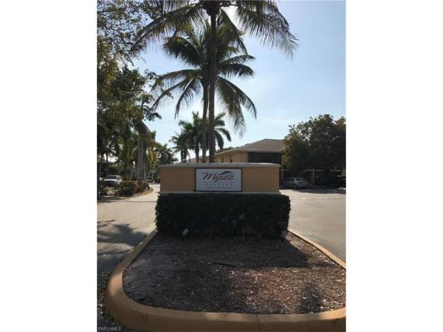 5331 Summerlin Rd #3106, Fort Myers, FL 33919 (MLS #217024192) :: The New Home Spot, Inc.