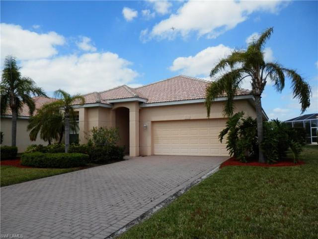 4639 Baincrest Ct, Lehigh Acres, FL 33973 (MLS #217024197) :: The New Home Spot, Inc.