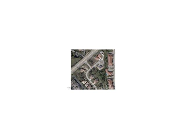 15890 Chance Way, Fort Myers, FL 33908 (MLS #217024394) :: The New Home Spot, Inc.
