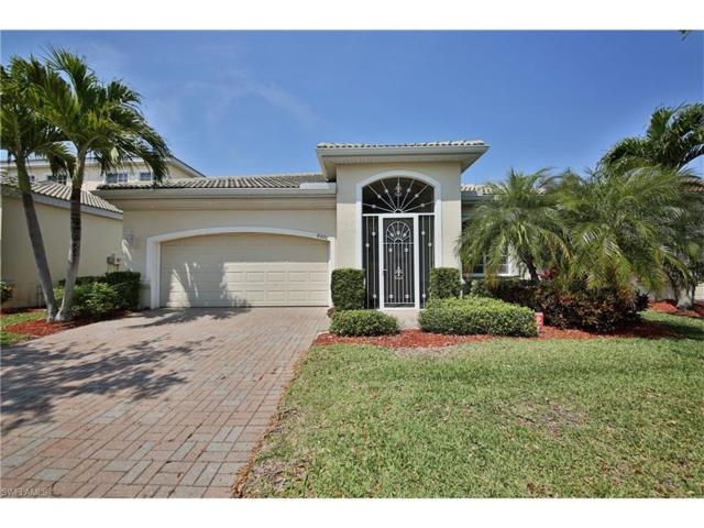 9300 Belleza Way, Fort Myers, FL 33908 (MLS #217024462) :: The New Home Spot, Inc.