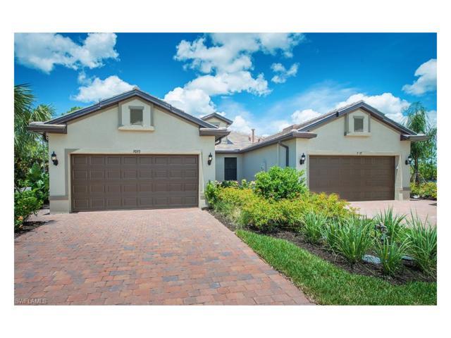 7659 Jacaranda Ln, Naples, FL 34114 (MLS #217024469) :: The New Home Spot, Inc.