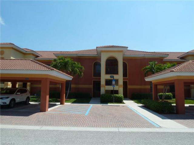 13661 Julias Way #1314, Fort Myers, FL 33919 (#217024500) :: Homes and Land Brokers, Inc