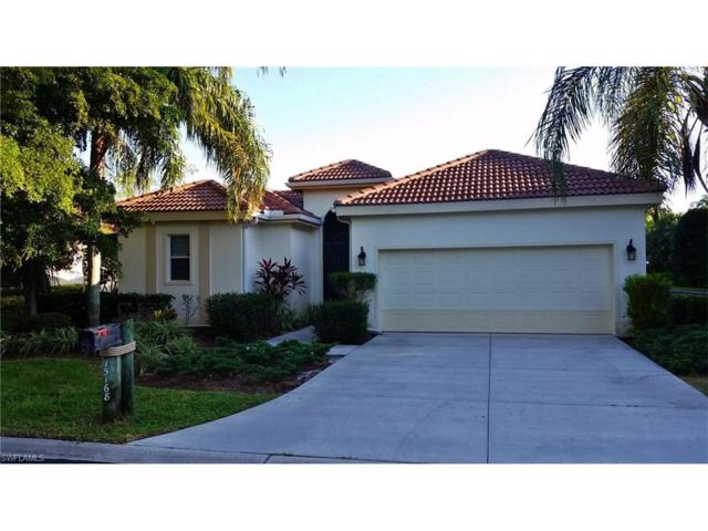 15168 Portside Dr, Fort Myers, FL 33908 (MLS #217024720) :: The New Home Spot, Inc.