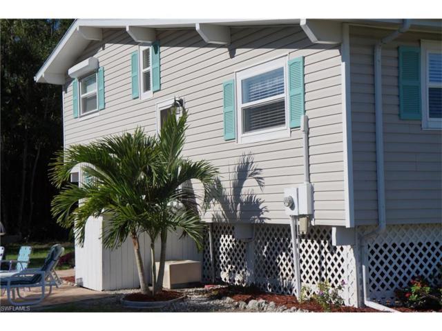 3829 Snowbird Ln, St. James City, FL 33956 (MLS #217024828) :: The New Home Spot, Inc.