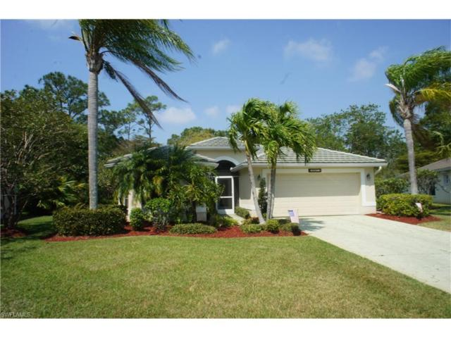 14073 Grosse Point Ln, Fort Myers, FL 33919 (MLS #217024829) :: The New Home Spot, Inc.