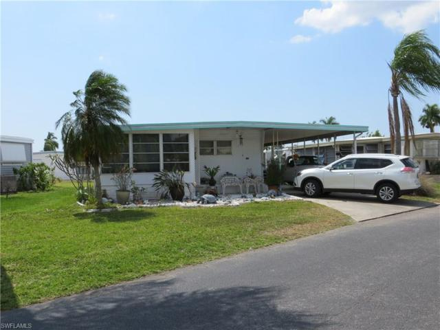 265 Shoreland Dr, Fort Myers, FL 33905 (#217024859) :: Homes and Land Brokers, Inc