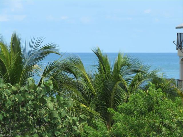 180 Hummingbird Dr, Captiva, FL 33924 (MLS #217024867) :: The New Home Spot, Inc.