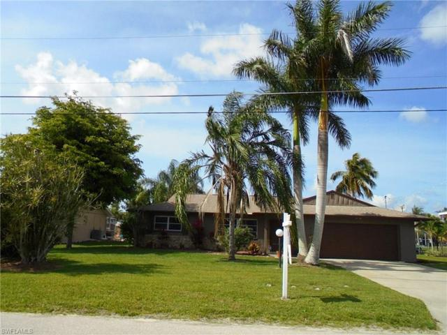 6254 Cocos Dr, Fort Myers, FL 33908 (#217024940) :: Homes and Land Brokers, Inc