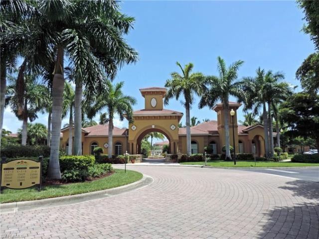 15630 Ocean Walk Cir #101, Fort Myers, FL 33908 (#217024951) :: Homes and Land Brokers, Inc