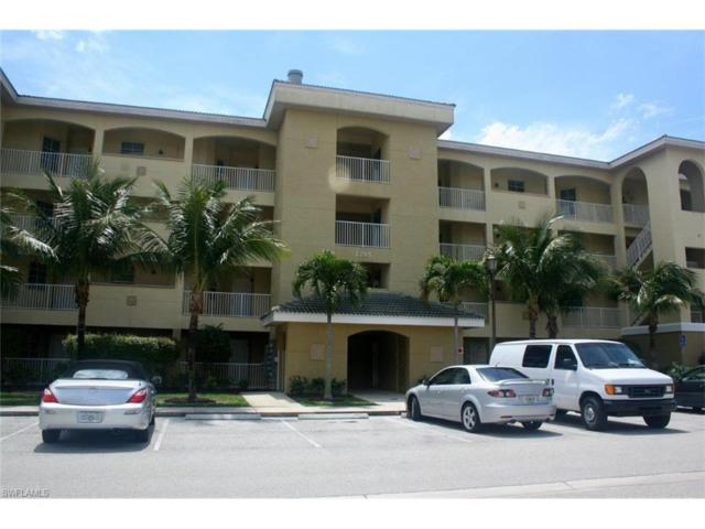 1783 Four Mile Cove Pky #233, Cape Coral, FL 33990 (#217024974) :: Homes and Land Brokers, Inc