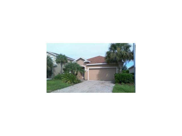 11156 River Trent Ct, Lehigh Acres, FL 33971 (MLS #217025029) :: The New Home Spot, Inc.