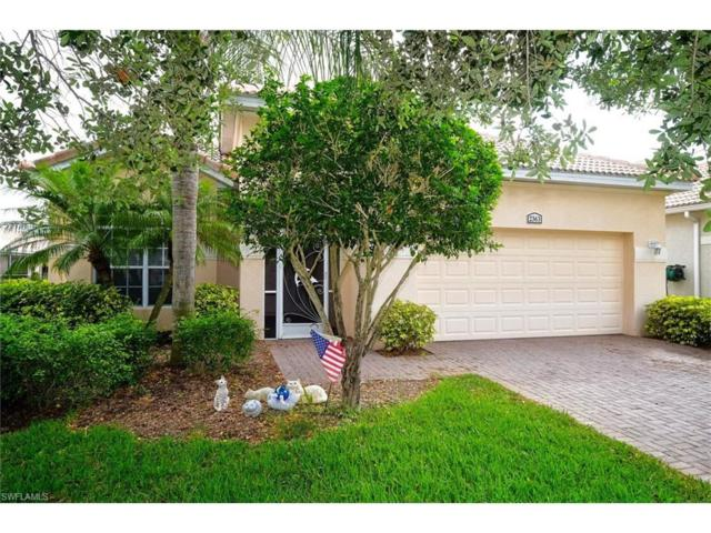 2363 Bainmar Dr, Lehigh Acres, FL 33973 (MLS #217025047) :: The New Home Spot, Inc.