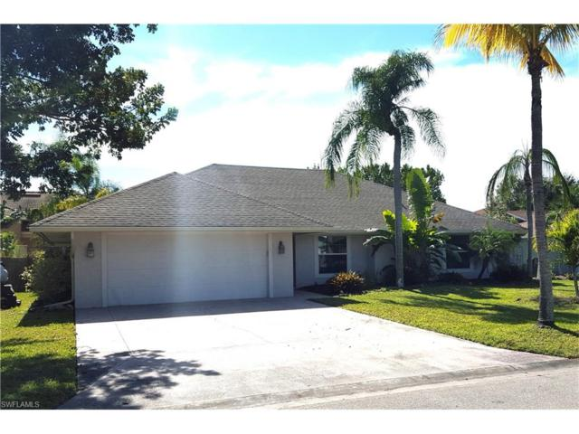 629 Astarias Cir, Fort Myers, FL 33919 (#217025113) :: Homes and Land Brokers, Inc