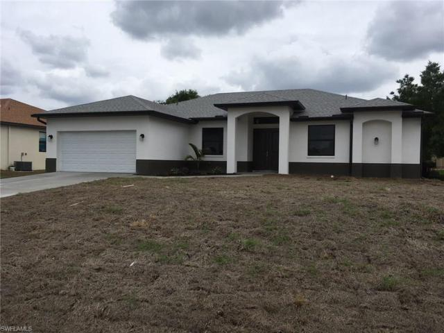 6541 Cedarwood Ave, Fort Myers, FL 33905 (#217025245) :: Homes and Land Brokers, Inc