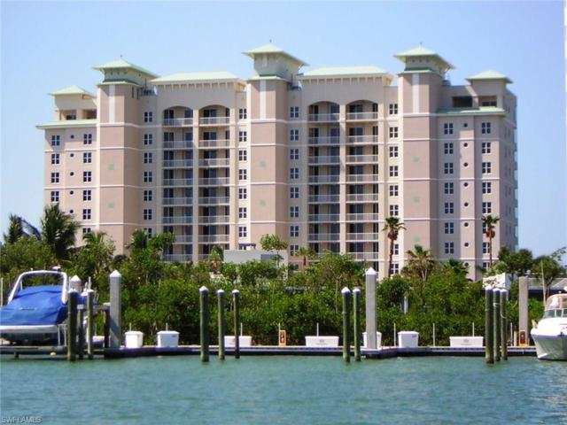4192 Bay Beach Ln #841, Fort Myers Beach, FL 33931 (#217025276) :: Homes and Land Brokers, Inc