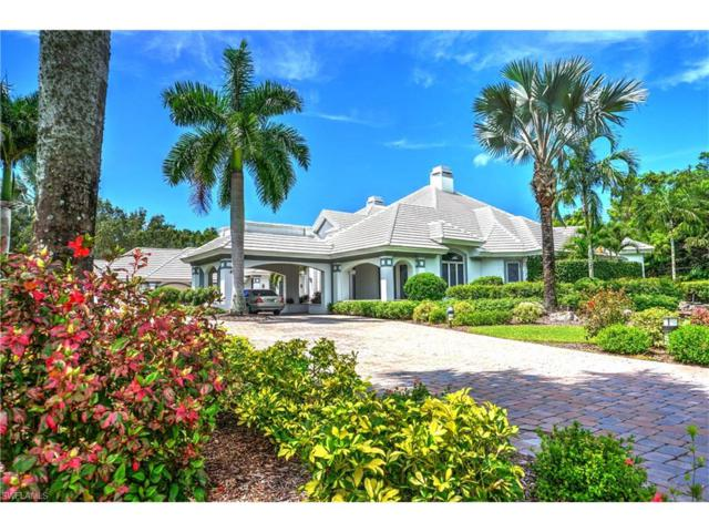 9150 Penzance Blvd, Fort Myers, FL 33912 (#217025326) :: Homes and Land Brokers, Inc