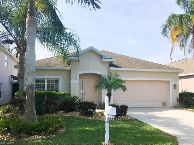 8970 Falcon Pointe Loop, Fort Myers, FL 33912 (#217025414) :: Homes and Land Brokers, Inc