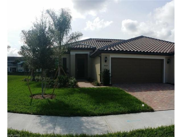 9007 Triangle Palm Ln, Fort Myers, FL 33913 (MLS #217025504) :: The New Home Spot, Inc.