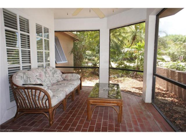 7002 Scarboro Dr, Fort Myers, FL 33919 (MLS #217025664) :: The New Home Spot, Inc.