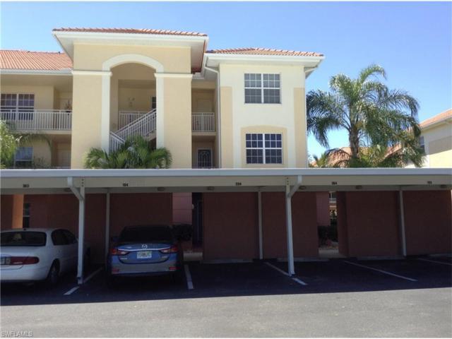 1141 Van Loon Commons Cir #105, Cape Coral, FL 33909 (MLS #217025724) :: The New Home Spot, Inc.