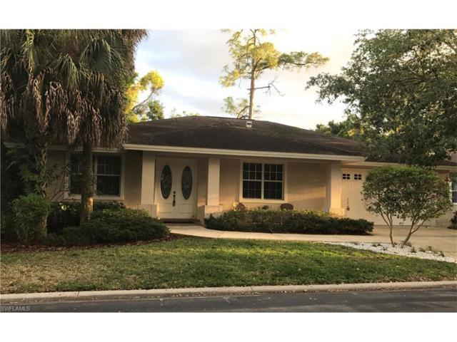 5758 Elizabeth Ann Way, Fort Myers, FL 33912 (MLS #217025783) :: The New Home Spot, Inc.